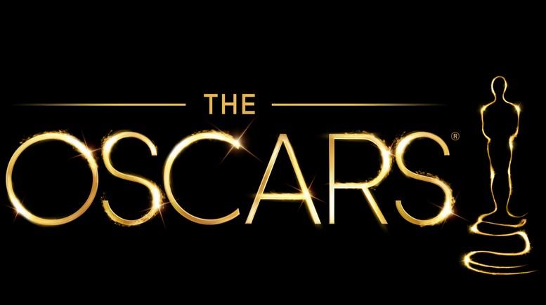 Aquecimento Oscar 2016 – Parte 1