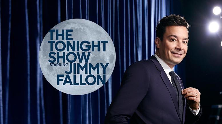 Jimmy Fallon: Prós e Contras do Oscar