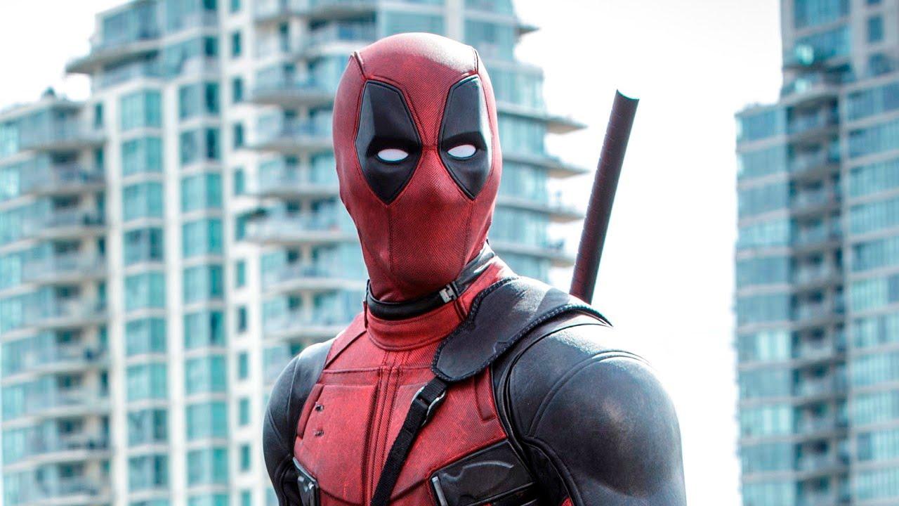 DEADPOOL: Ryan Reynolds deve receber bem mais para sequência do filme