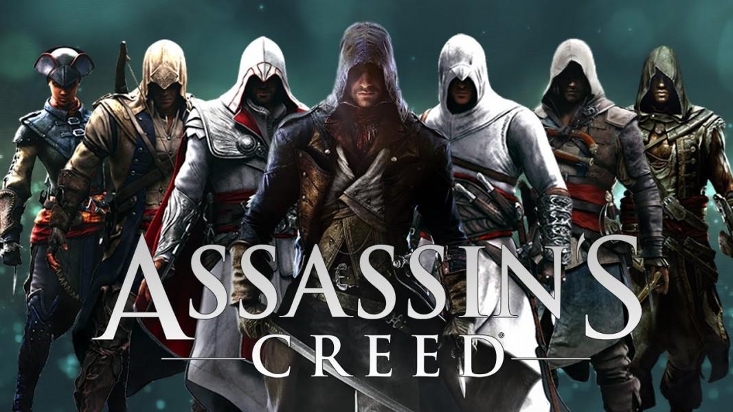 Resultado de imagem para Assassins creed capa do filme 2017