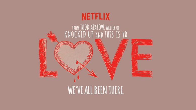 LOVE: Season 1 agrada pela sinceridade