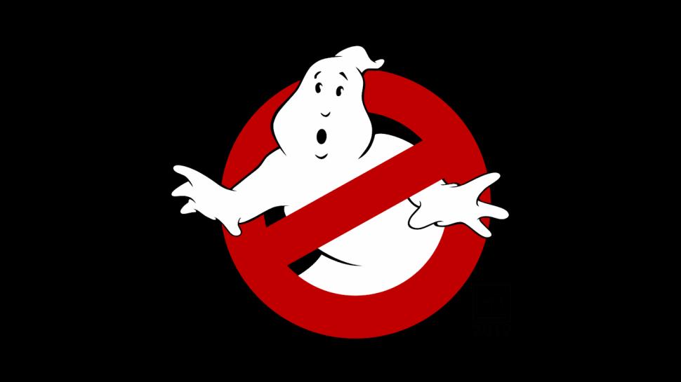 Confira o primeiro trailer de As Caça-Fantasmas