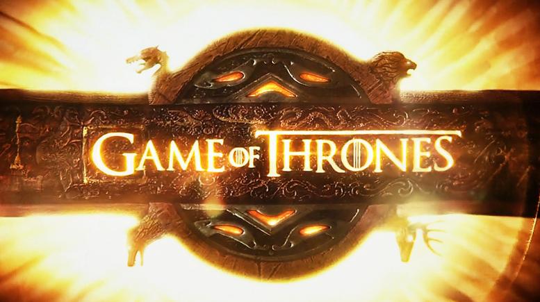 Assista ao teaser da sexta temporada de Game of Thrones