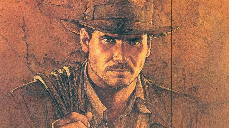 Indianas Jones 5 tem previsão para chegar aos cinemas