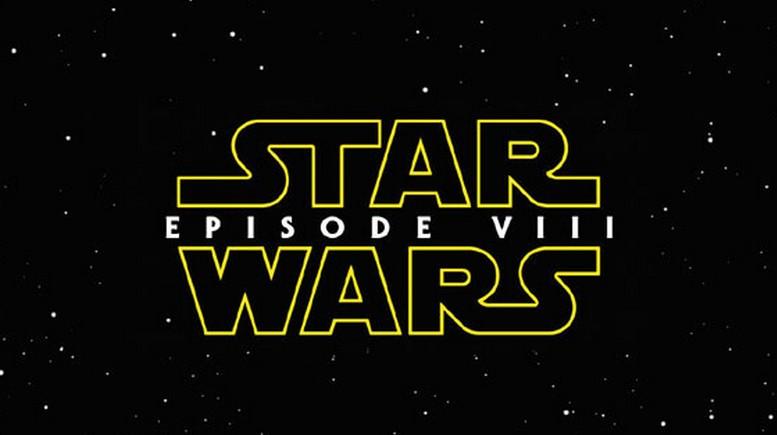 Rumores indicam possíveis títulos de Star Wars Episódio VIII