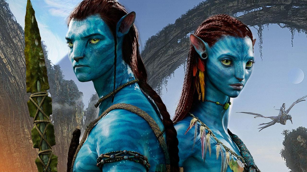 James Cameron confirma Avatar 5
