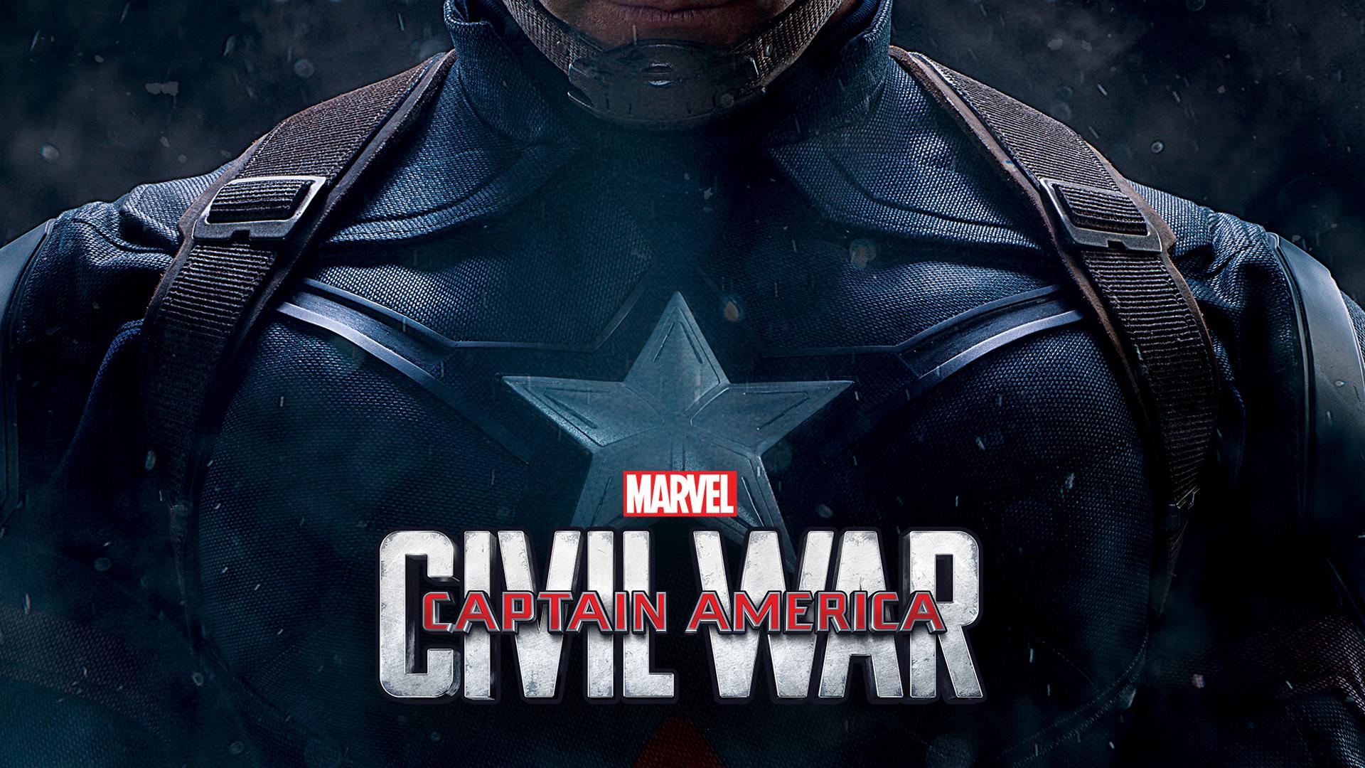 Guerra Civil: Filme é a maior estreia da história dos cinemas brasileiros