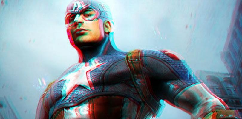 Tecnologia 3D: 5 filmes que souberam utilizá-la da maneira correta