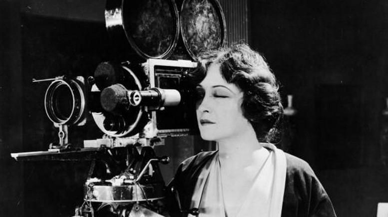 Conheça a maior pesquisa estatística sobre as mulheres na indústria cinematográfica