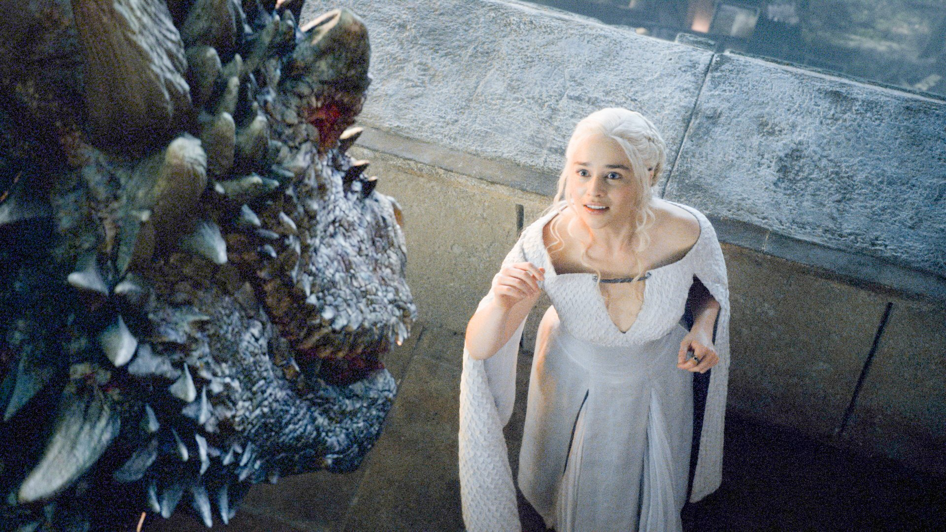 GAME OF THRONES talvez tenha só mais 13 episódios após a sexta temporada