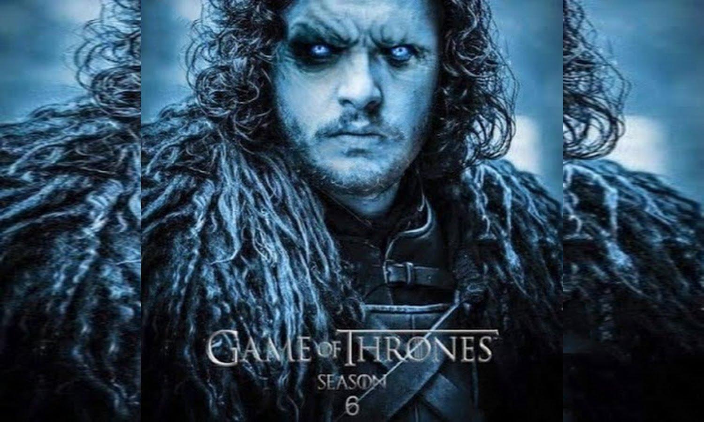 HBO divulga título, sinopse e cena do primeiro episódio da sexta temporada de Game of Thrones