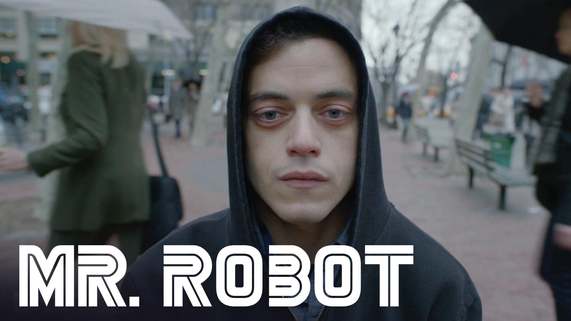 Confira trailer da segunda temporada de Mr Robot