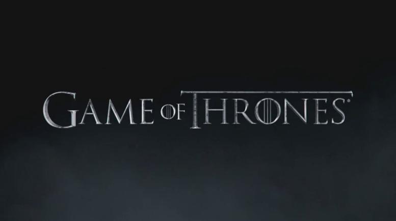 Sexta temporada de Game of Thrones ganha novo trailer