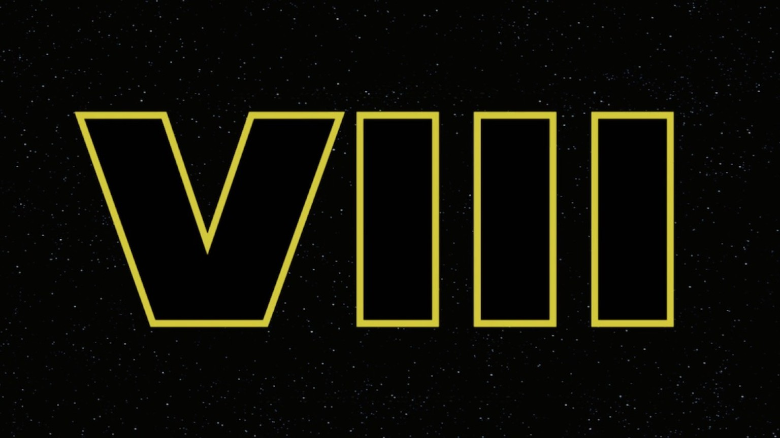 Veja fotos da Millennium Falcon no set de Star Wars: Episódio VIII