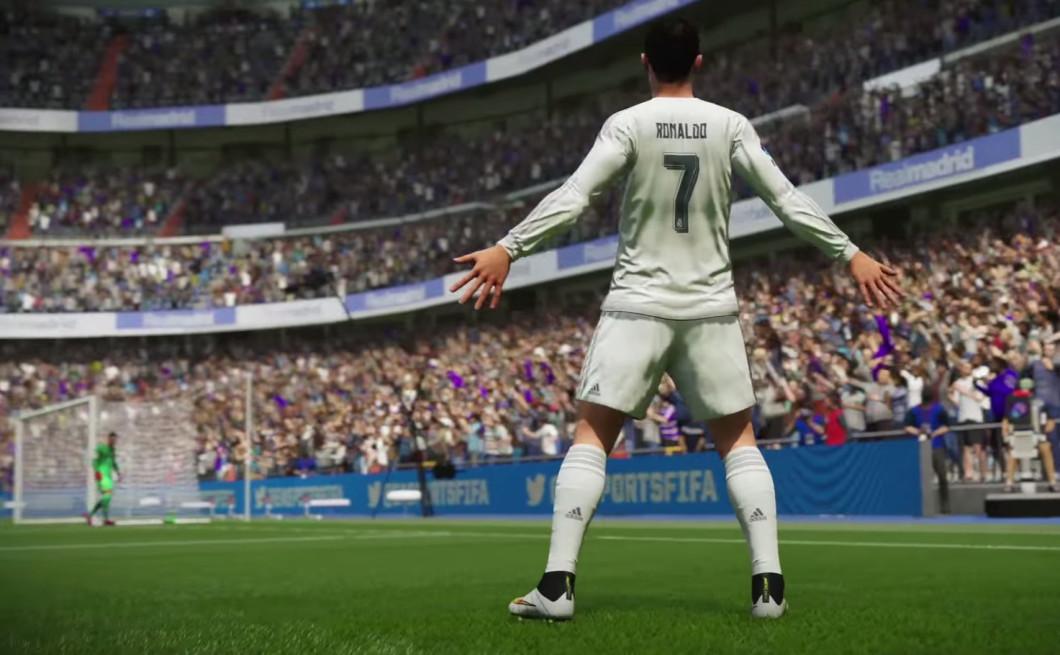FIFA 17: Revelado narrador da versão brasileira e outras novidades sobre o jogo