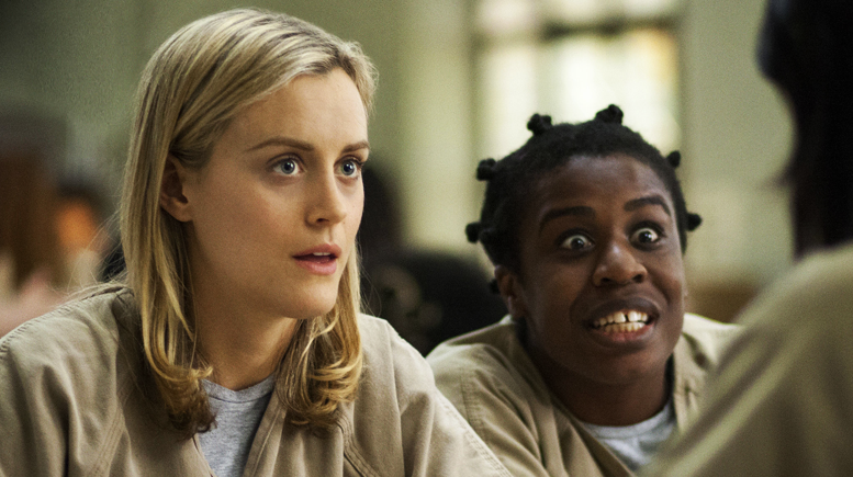 Confira o trailer da Quarta Temporada de Orange Is The New Black