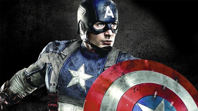 Confira as participações do Capitão América no Universo Cinematográfico Marvel