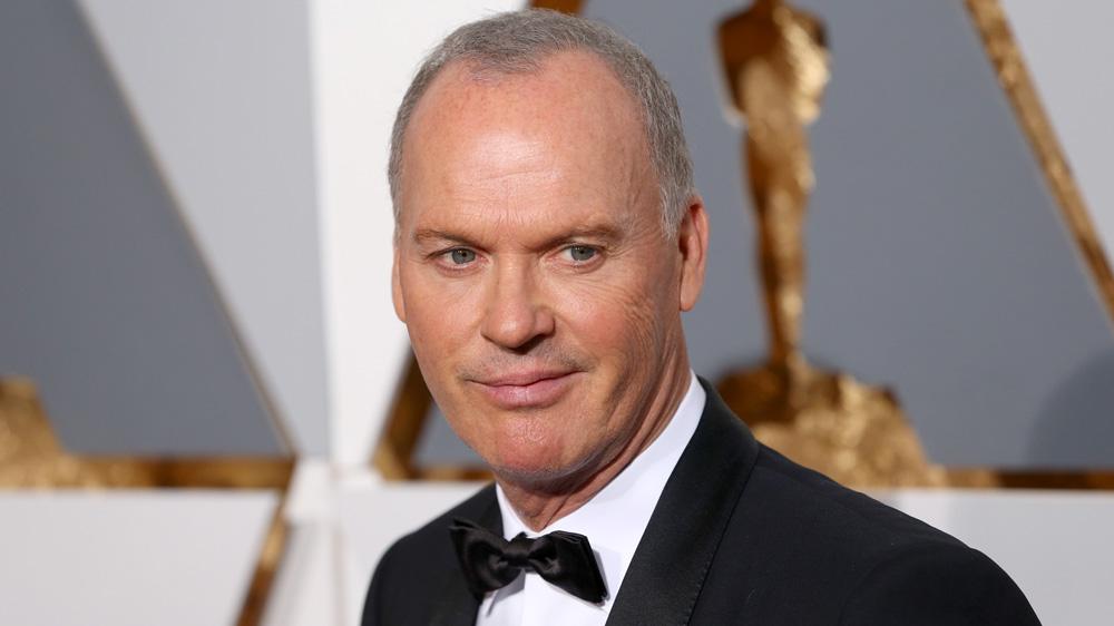 Michael Keaton volta a negociar papel em Homem-Aranha: De Volta Para Casa
