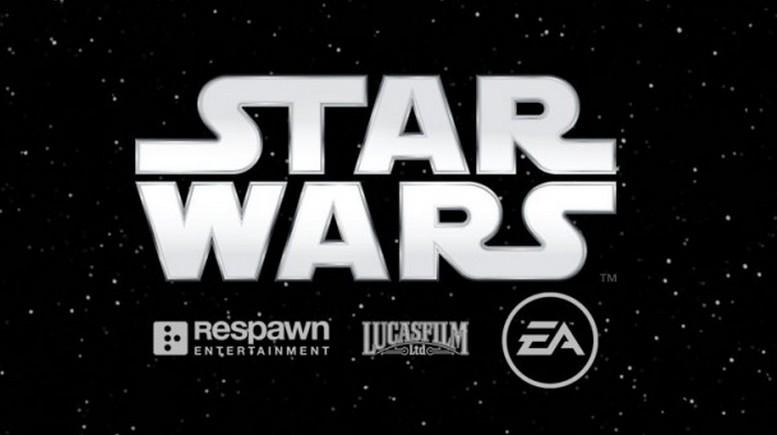 Respawn, criadora de Titanfall, está desenvolvendo novo game de Star Wars