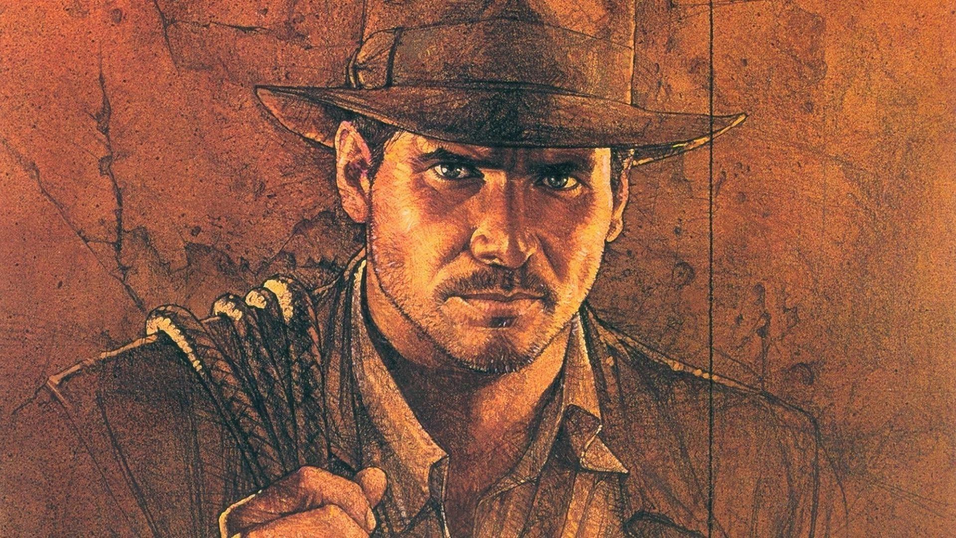 Disney afirma que Indiana Jones 5 não será o último filme da franquia