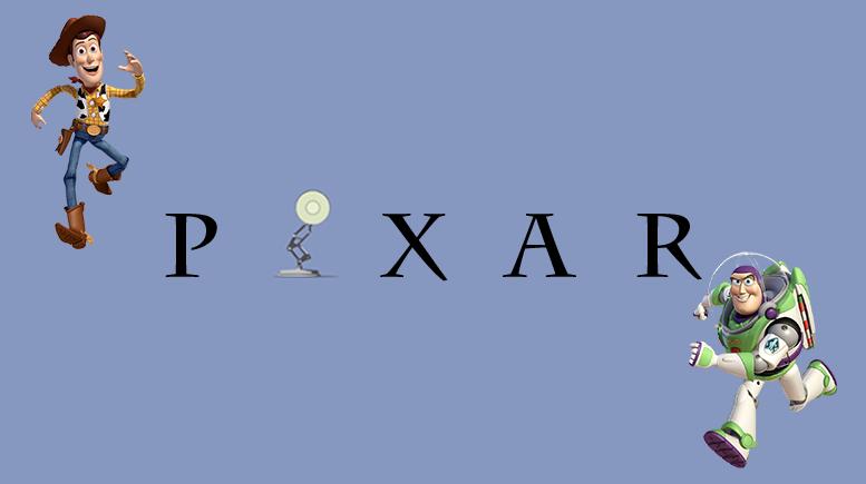 7 Fatos sobre suas Animações Pixar Favoritas