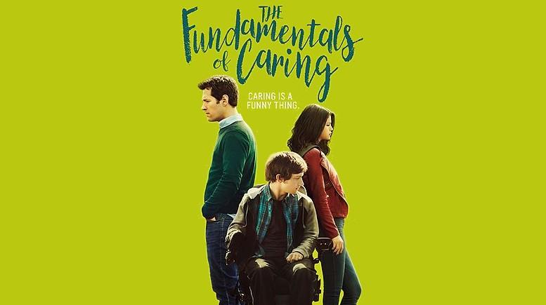 The Fundamentals of Caring: Filme Indie da Netflix apresenta dinamicidade e boas atuações