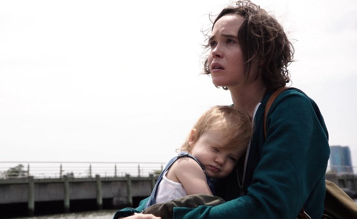 Tallulah: Drama familiar da Netflix aborda questões polêmicas e apresenta boa narrativa