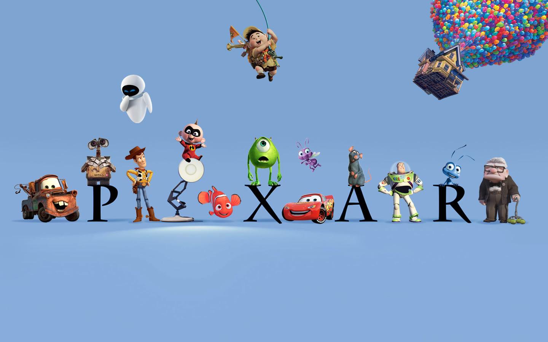 Os Incríveis 2 pode ser a última continuação da Pixar