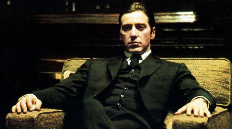 Filmes de Máfia que Você Deve Assistir