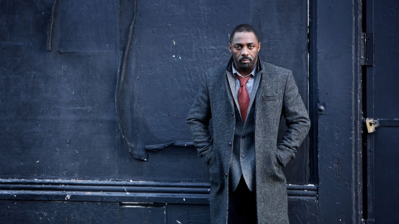 luther_photo_14_01_web