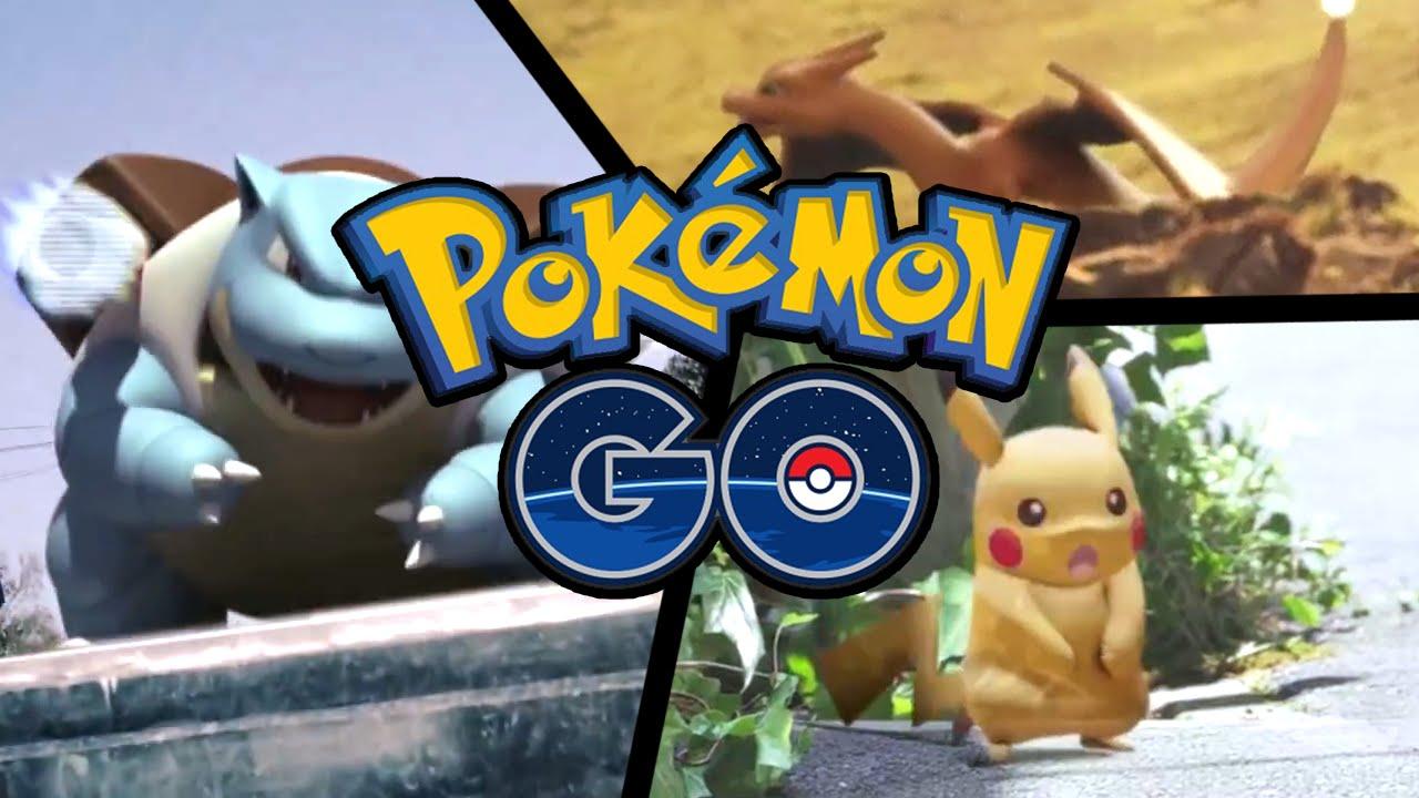 Acessório de Pokémon Go promete facilitar a sua vida