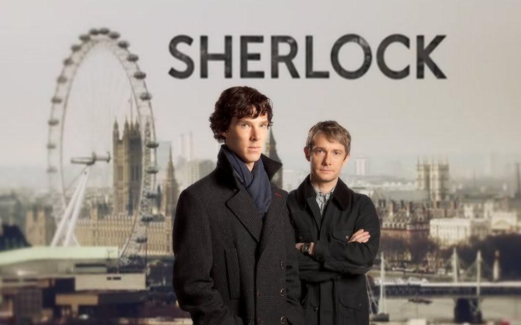 BBC: Conheça séries que comprovam a qualidade das produções do canal britânico