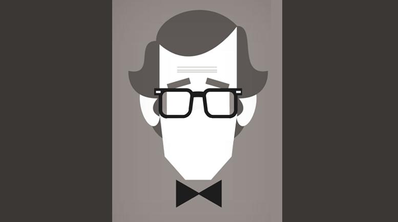 5 Grandes Filmes de Woody Allen