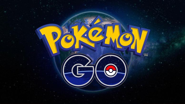 Dicas para mandar bem no Pokémon Go