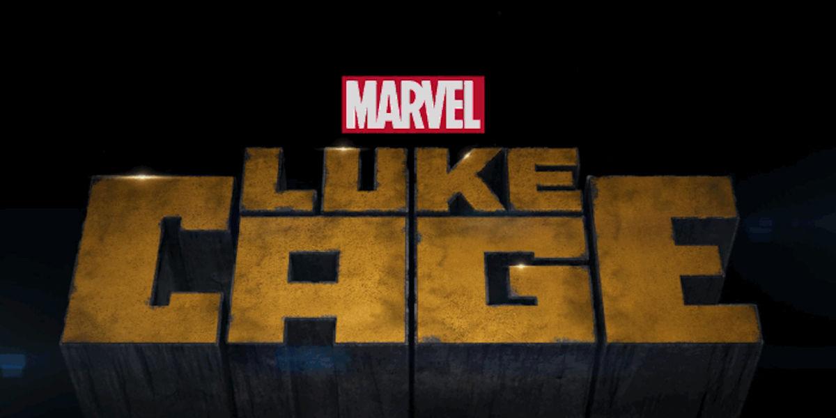 Netflix divulga novo trailer de Luke Cage