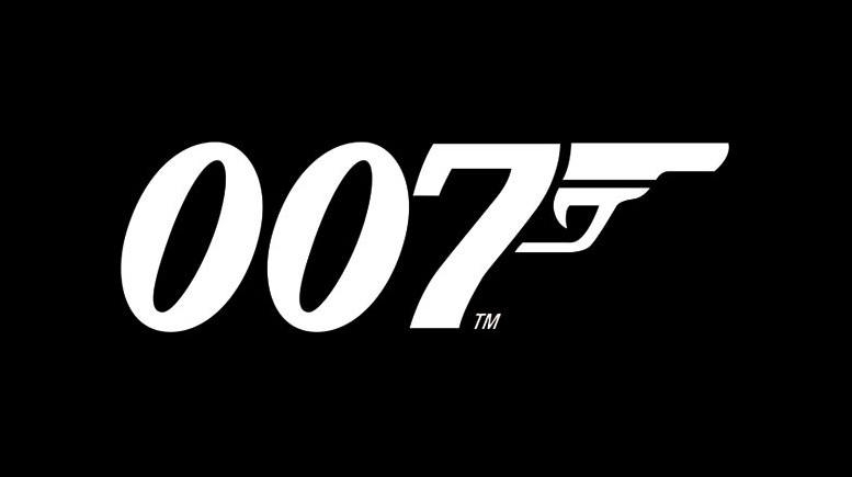 007: Conheça os três atores cotados para viver o novo James Bond
