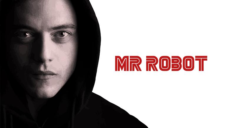 5 Curiosidades Sobre Mr Robot