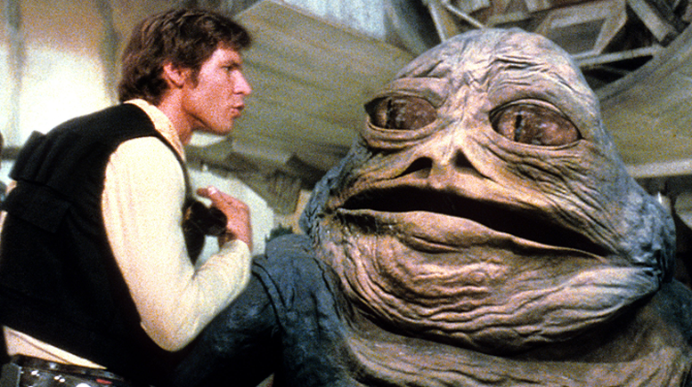 As Piores Mudanças feitas em Star Wars