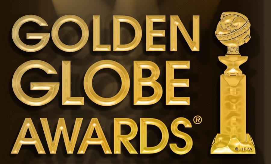Globo de Ouro divulga lista completa com os indicados
