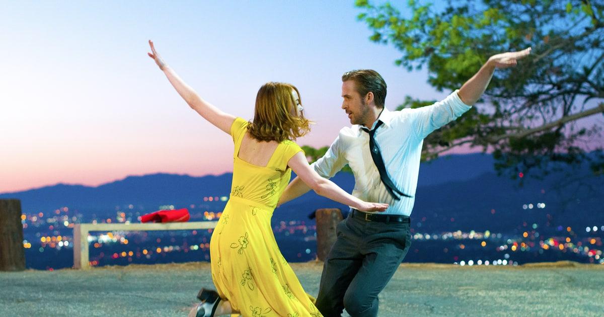 Impecável, La La Land – Cantando Estações emociona os amantes de cinema