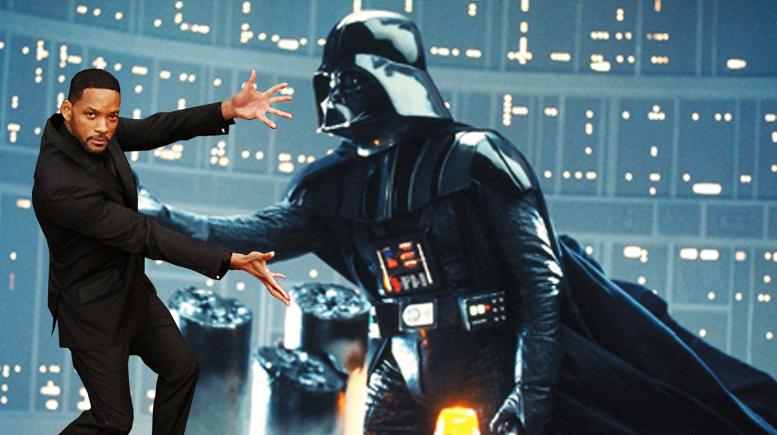STAR WARS: O que fazer entre Rogue One e Episódio VIII?