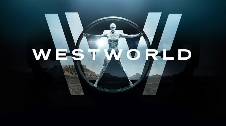 WESTWORLD: A qualidade HBO além de Game of Thrones