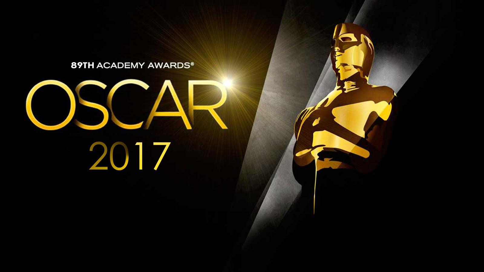 OSCAR 2017: Saiba mais sobre os indicados a Melhor Filme
