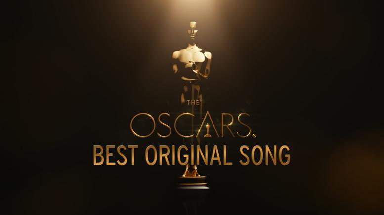 OSCAR: As canções originais que marcaram época