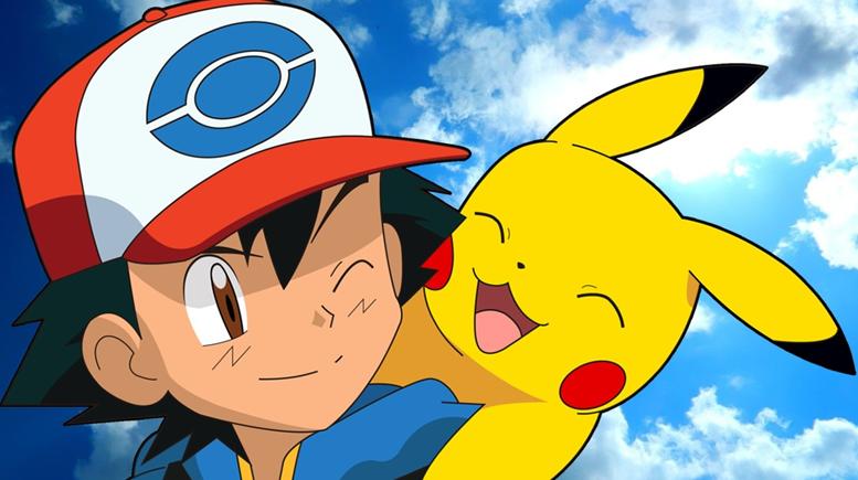 Pokémon: há 20 anos, o anime estreava. Conheça curiosidades