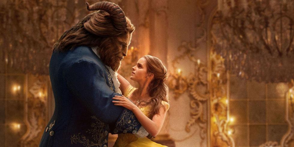 A Bela e a Fera resgata ótima história da Disney, mas apresenta pontos decepcionantes