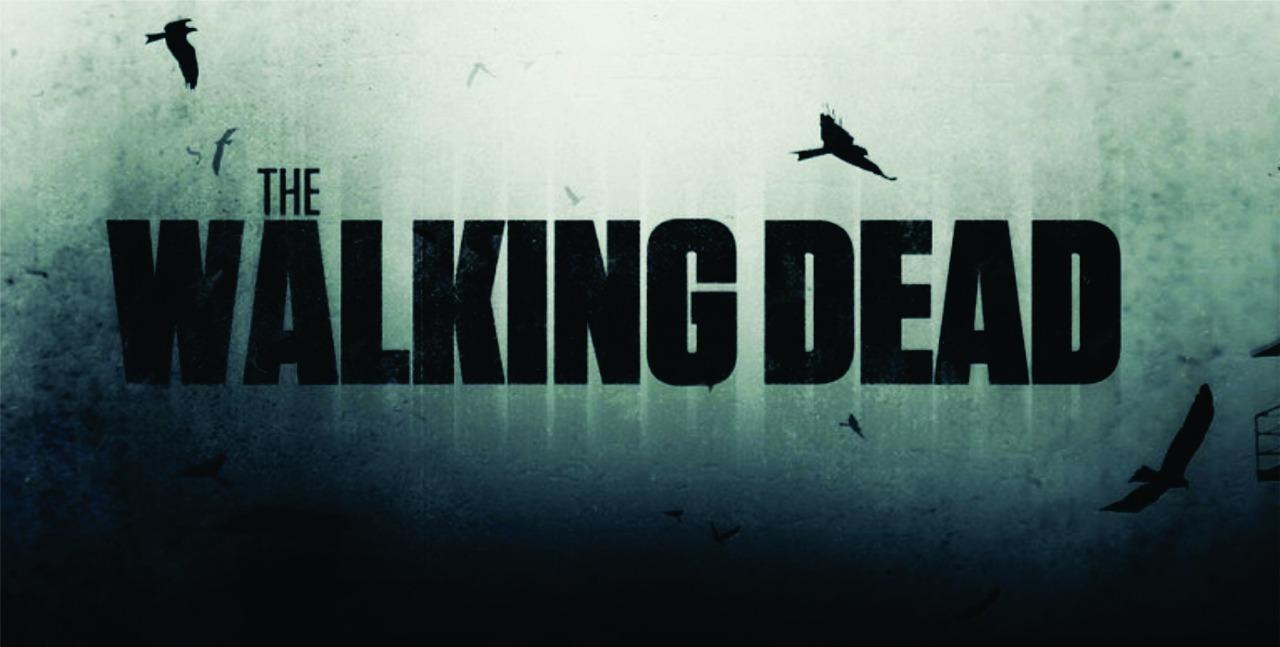 Confira o teaser do próximo episódio de The Walking Dead