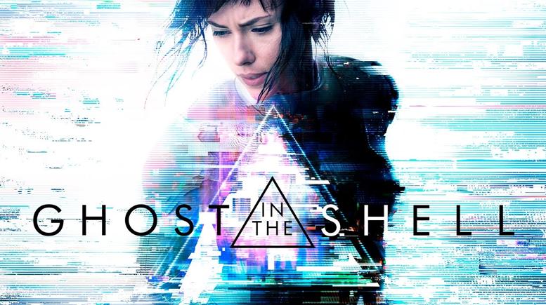 Ghost In The Shell: Uma boa adaptação, voltada para a jornada pessoal