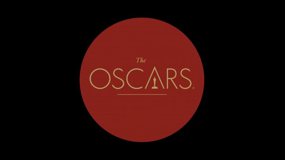 Oscar 2018 terá mudanças nas regras. Filmes lançados via streaming poderão concorrer