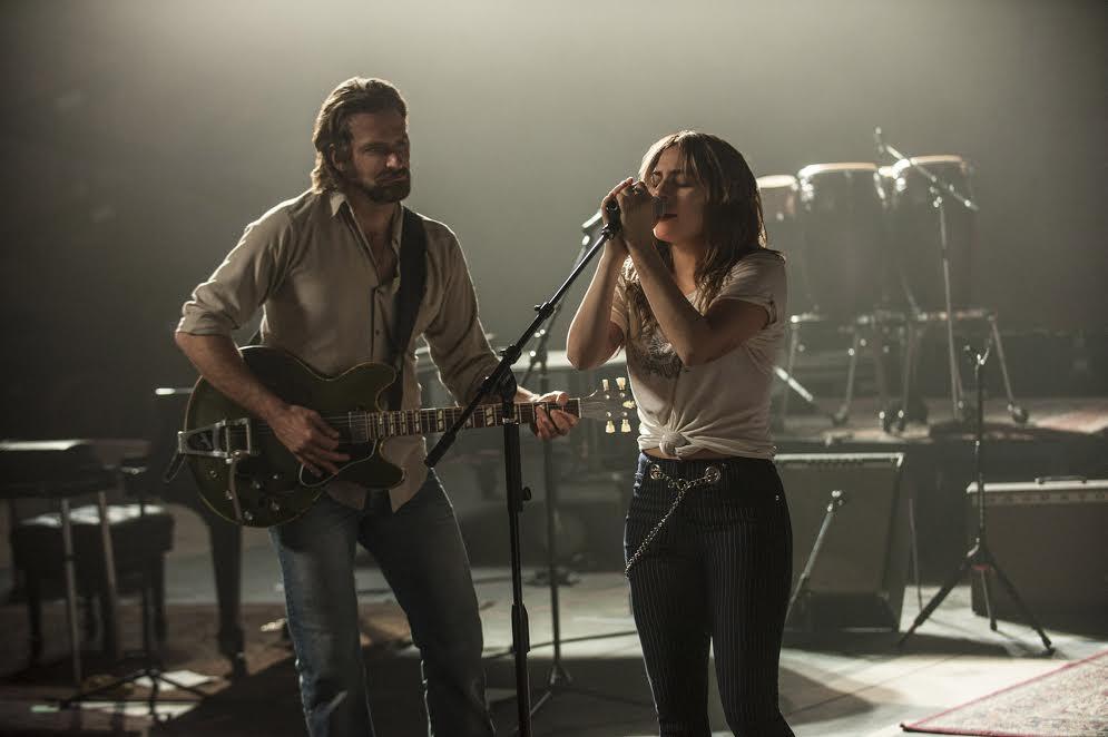 Saiba tudo sobre o musical estrelado por Lady Gaga e Bradley Cooper